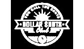 Dollar Shots Club