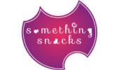 Something Snacks