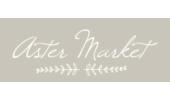 Aster Market