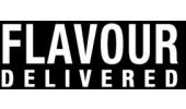 Flavour Delivered
