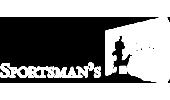 The Sportsman's Box