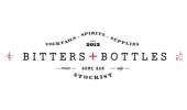 Bitters+Bottles