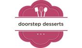 Doorstep Desserts