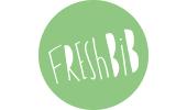 Fresh BiB