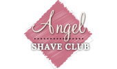 Angel Shave Club