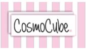 Cosmo-Cube