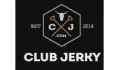 Club Jerky