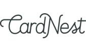 CardNest