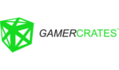 GamerCrates