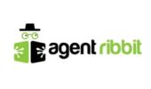 Agent Ribbit