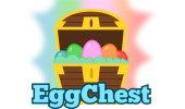 EggChest