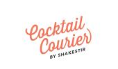 Clocktail Courier
