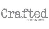 Crafted Gluten Free