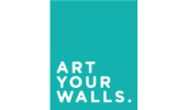 Art Your Walls