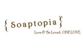Soaptopia