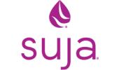 Suja Juice: Go Lightly