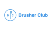 Brusher Club