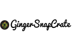 GingerSnapCrate