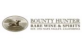 Bounty Unter Wine