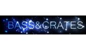 Bass & Crates
