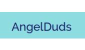 AngelDuds