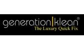 Generation Klean