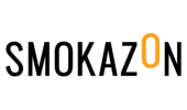 Smokazon