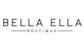 BellaEllaBoutique