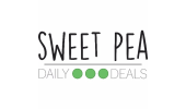 Sweet Pea Deals