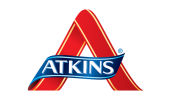 Atkins Nutritionals