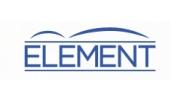 Element Mattress