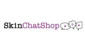 SkinChatShop