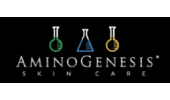 AminoGenesis