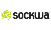 Sockwa