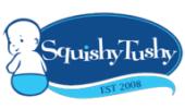 Squishy Tushy