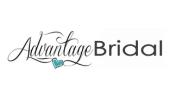 Advantage Bridal
