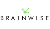 Brainwise Inc