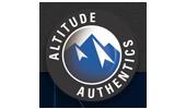 Altitude Authentics