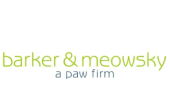 Barker & Meowsky