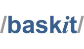 BaskitWear