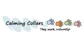 Calming Collars