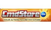 CmdStore