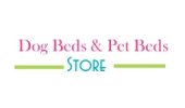 Dog Beds and Pet Beds Store