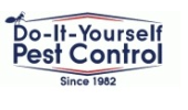 Do It Yourself Pest Control