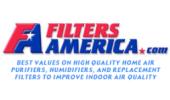 FiltersAmerica.com