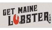 GetMaineLobster.com