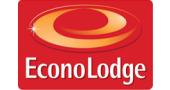 Econolodge Hotels
