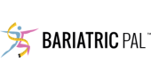 BariatricPal Store