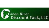 Green River Discount Tack