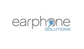 Earphone Solutions